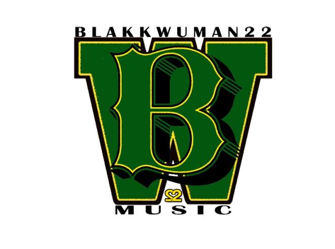bw22-logo