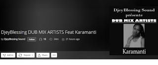 dj-blessing-present-karamanti