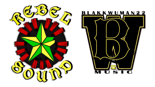 rebel sound n blakkwuman22